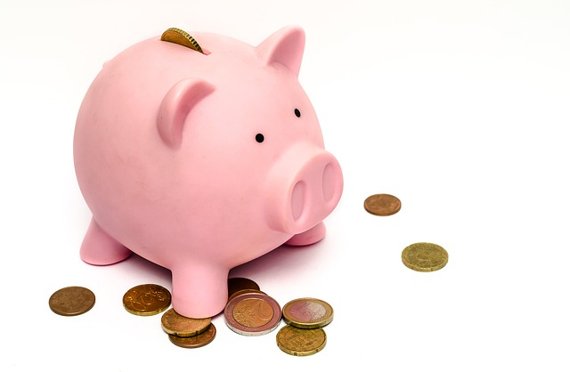 Save money on business IT costs