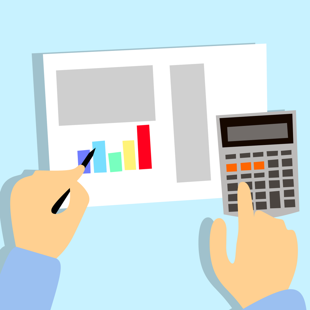 How to spend your IT budget
