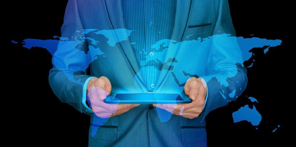 IT Software Procurement